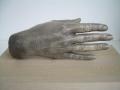 m_ivarsdotter_Ta min hand_2013.jpg
